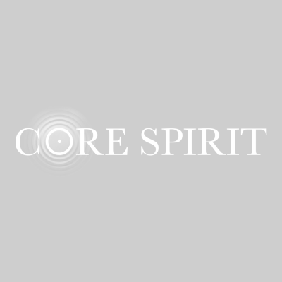 CoreSpirit - cover