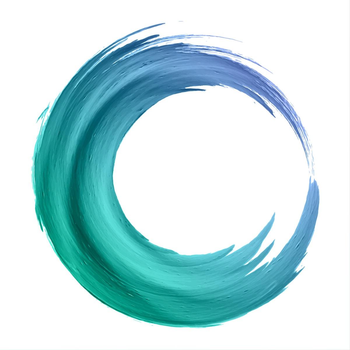 Avatar - quratd.com