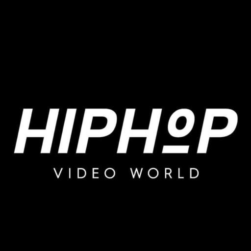 www.HipHopVideoWorld.com - copertina