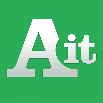 Avatar - Agenzia Ansa