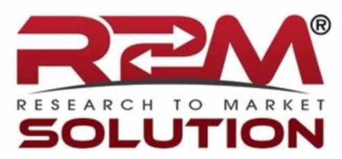 Avatar - R2M Solution