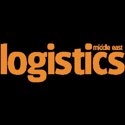 Avatar - Logistics Middle East