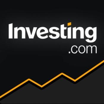 Avatar - Investing.com South Africa