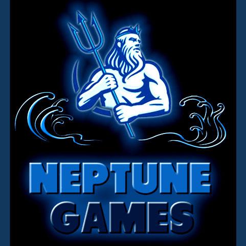 Avatar - Neptune Games