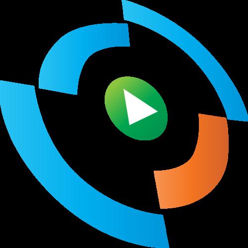 Avatar - New Game Network