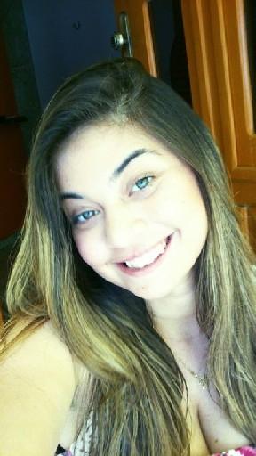 Avatar - Leticia Fontes