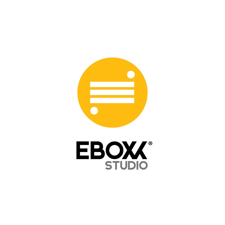 Avatar - Eboxxstudio