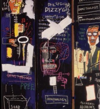 zigzagcruz - cover