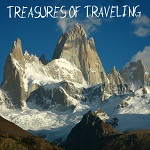 Avatar - Treasures Of Traveling