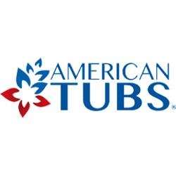 Avatar - American Tubs