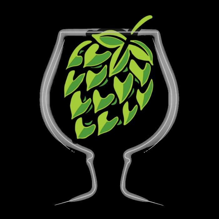 Avatar - www.Beer-Pedia.com