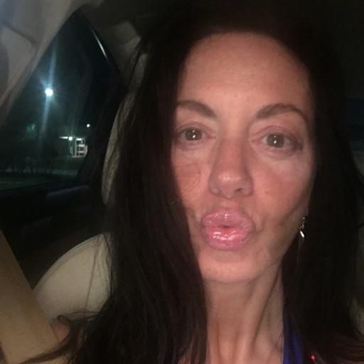 Avatar - Nancy Welker