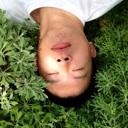 Avatar - Cheng Shu Sheng