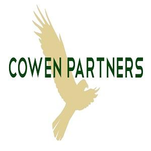 Avatar - Cowen Partners Executive Search