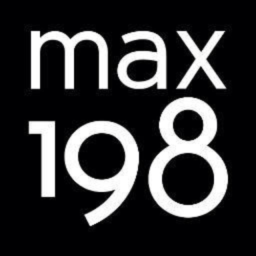 Avatar - max198