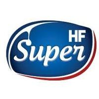Avatar - HF Super Dairy and Bakery