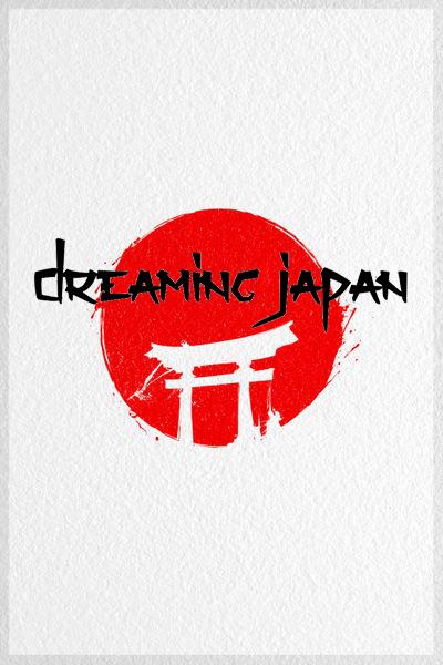 Avatar - Dreaming Japan