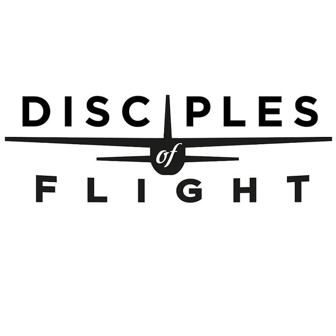 Avatar - Disciples of Flight