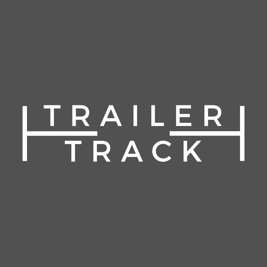 Avatar - TrailerTrack