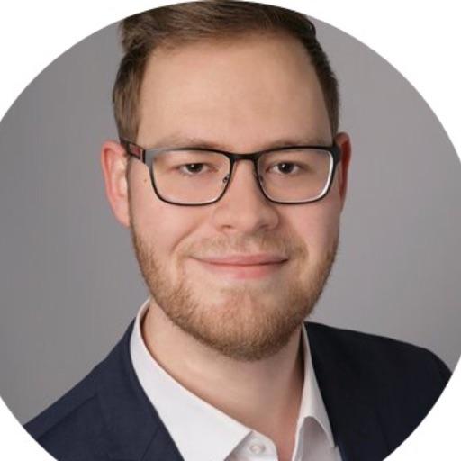 Avatar - Christian Erxleben