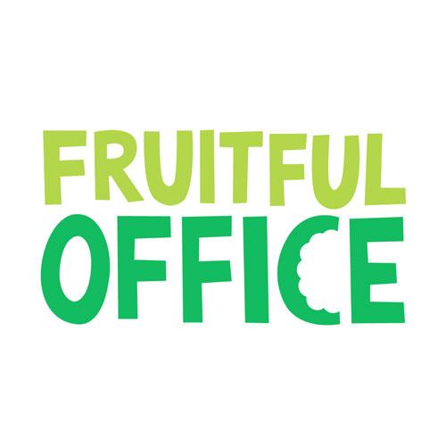 Avatar - Fruitful Office GmbH