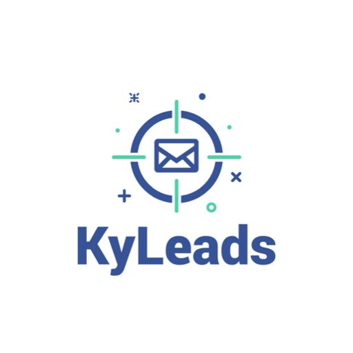 KyLeads - cover