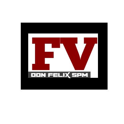 Avatar - Felix Victorino•Informa