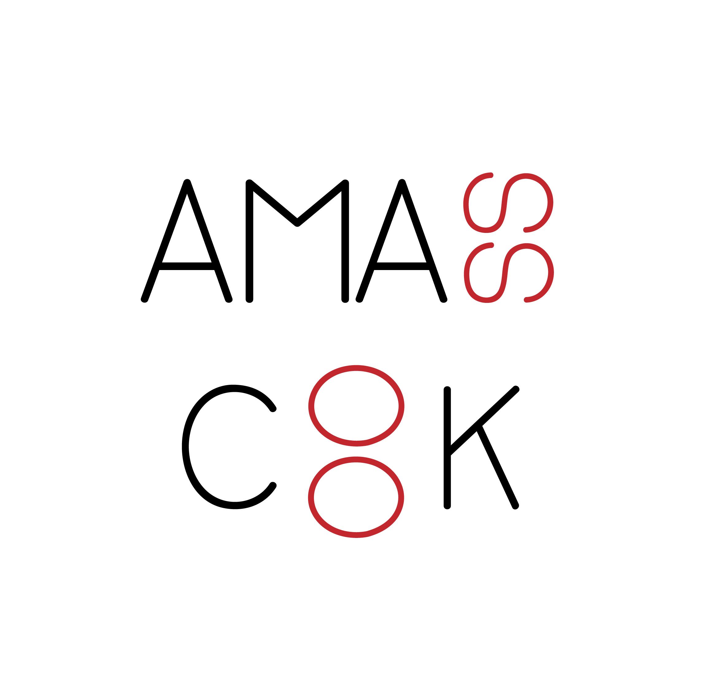 Avatar - Amass. Cook.