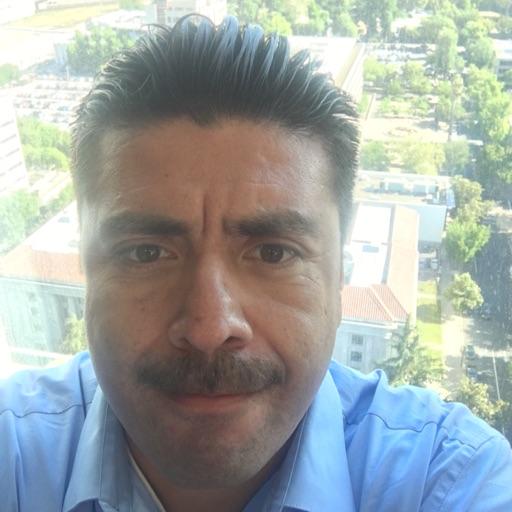 Avatar - Sergio Arroyo Solorio