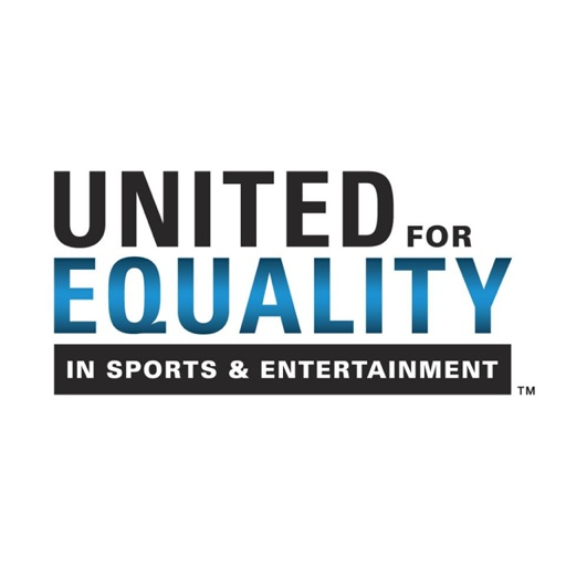 Avatar - United For Equality In Sports & Entertainment