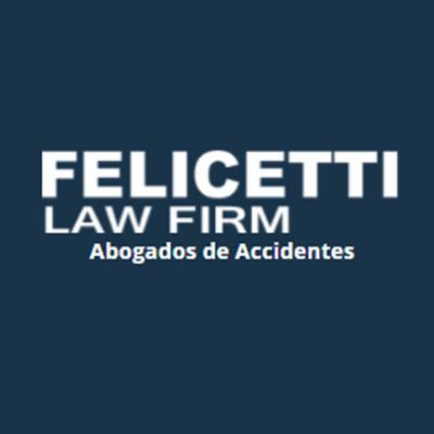 Avatar - Felicetti Law Firm