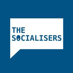Avatar - The Socialisers