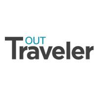 Avatar - Out Traveler