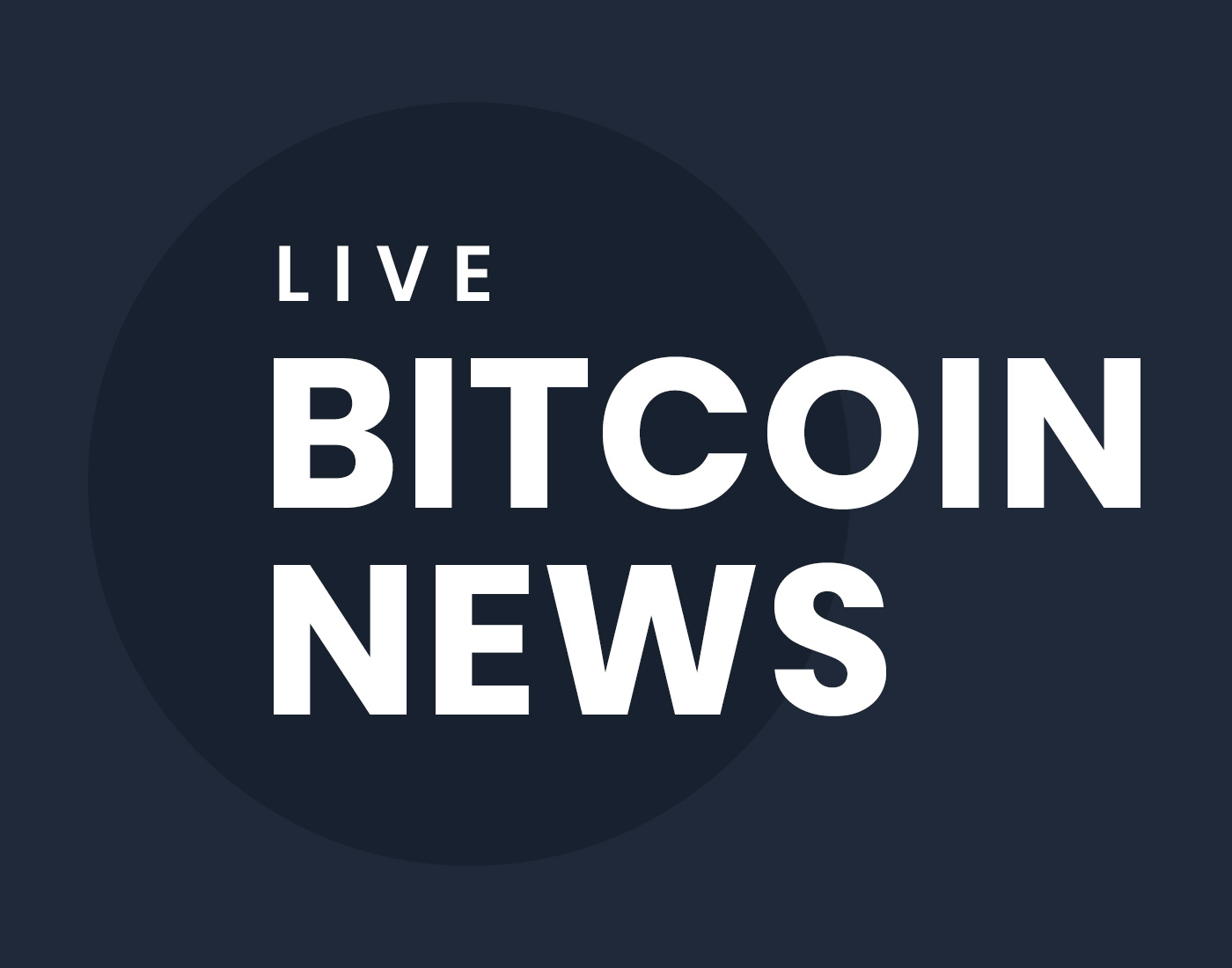 Avatar - Live Bitcoin News