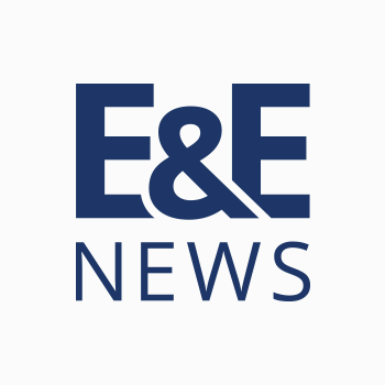 Avatar - E&E News