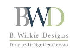 Avatar - Drapery Design Center