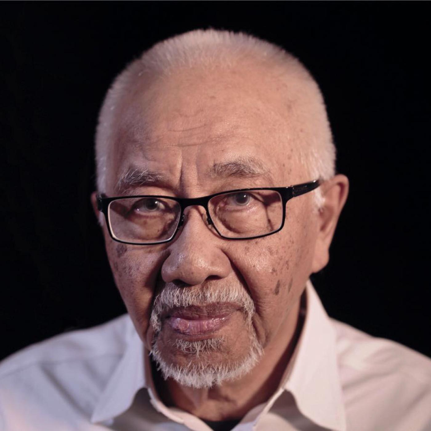 Avatar - Hussein Abdul Hamid