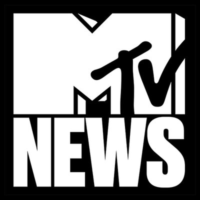 Avatar - MTV News