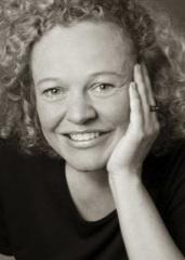 Avatar - Ulrike Lahrmann