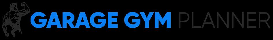 Avatar - Garage gym planner