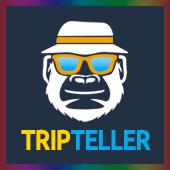 Avatar - TripTeller