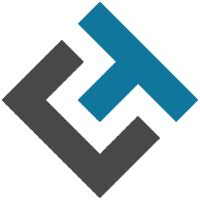 Avatar - TechCrumble