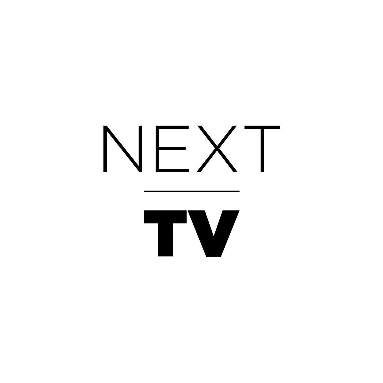 Avatar - Next TV
