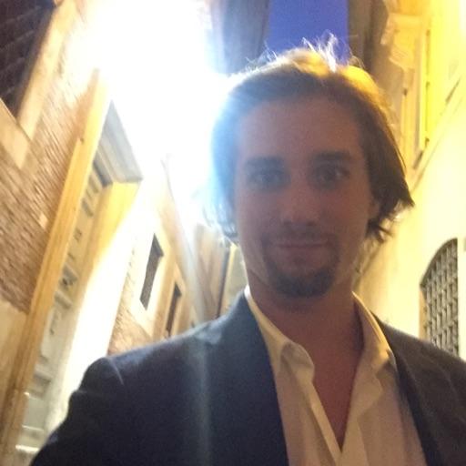 Avatar - Alessandro Rovati