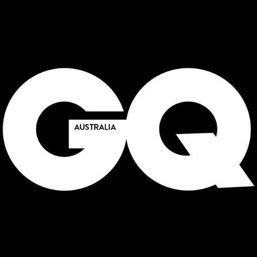 Avatar - GQ Australia