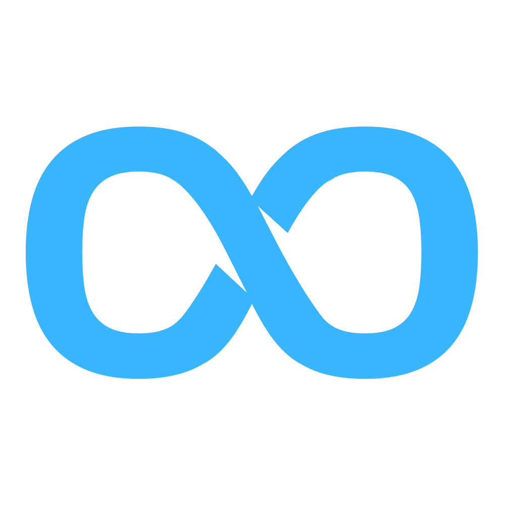 Avatar - Looper
