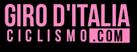 Avatar - GirodItaliaCiclismo.com