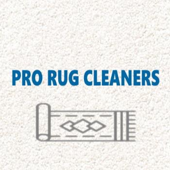 Avatar - Pro Rug Cleaners Sydney