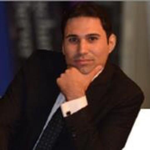 Mustafa Shaikhly - cover