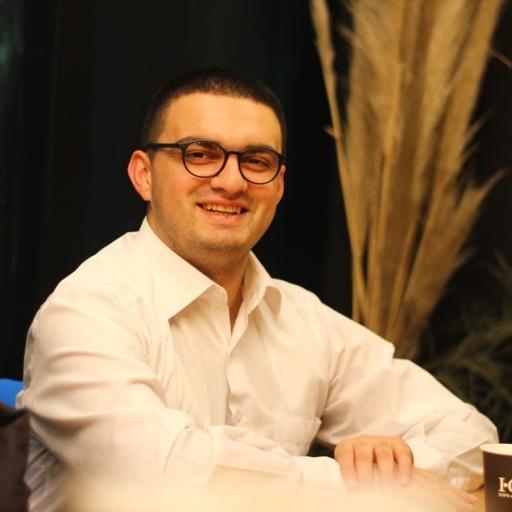 Ozan Güler - cover
